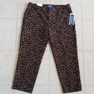 Nwt Old navy size 12.